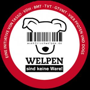 vdh_wuehltisch_welpen_logo